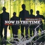 Cd Delirious - Now Is The Time