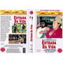 A Estrada Da Vida Com Milionário E Jose Rico 1980 Vhsrip
