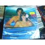 Lp Rita Lee 1982 Flagra Tipo Mutantes Rock Nacional Anos 80