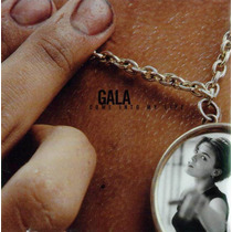 Cd Lacrado Gala Come Into My Life 1997