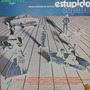 Lp Celly Campello - Osmar Navarro - Tony Campel Vinil Raro