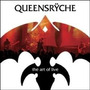 Cd - Queensryche - The Art Of Live - Lacrado
