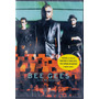 Dvd Bee Gees - Live By Request - Novo***