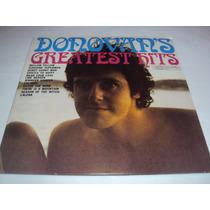 Donovans Vinil Importado-rush-pink Floyd-janis Joplin-kiss