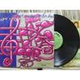 Som Magico Padrão 670 Elton John Jeannie Lp Som Livre Stéreo
