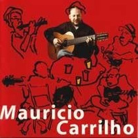 Mauricio Carrilho Raro