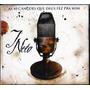 Cd J. Neto - As 40 Canções Que Deus Fez Pra Mim [cd-duplo]