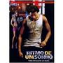 Dvd Ritmo De Um Sonho Terrence Howard