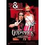Dvd Godsmack Sex & Rock