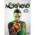 Dvd A Criação - Art Hope - Ministério De Dança