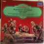 Lp Vinil - Enciclopédia Salvat De Os Grandes Temas Da Música
