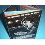 Paul Mccartney And Wings - Blu-ray Rockshow - Nacional 2013