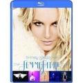 Britney Spears Live The Femme Fatale Tour Bluray Lacrado