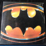 Lp Prince Trilha Sonora Do Filme Batman 1989 Warner Raro