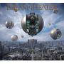 Dream Theater - The Astonishin 2 Cds - Digipack - Original