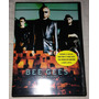 Dvd Bee Gees Live By Request Show C/ Deep Your Love Dancing