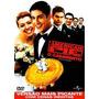 Dvd American Pie O Casamento