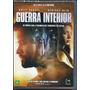 Dvd Guerra Interior [graça Filmes] Original