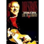 Dvd Dire Straits Sultans Of Swing Live In Germany - Lacrado