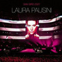 Cd + Dvd Laura Pausini Live In San Siro 2007 Lacrado