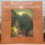 Ray Conniff - Great Contemporary Instrumental Hits - (lp Imp