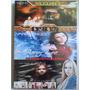 Dvd 99 Clipes As Melhores Bandas (original E Lacrado)