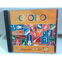 Cd Globo Special Hits Vol 3