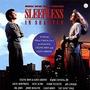 Cd - Sintonia Do Amor ( Sleepless In Seattle)- Trilha Filme