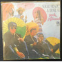 Sergio Mendes & Brasil 66 Look Around - Lp Vinil