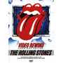 Dvd The Rolling Stones - Video Rewind 84