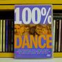 100% Dance - Dvd Show Clip Adamski Barry White Culture Beat