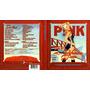 Pink Funhouse Tour Importado Cd E Dvd R$ 89,90 + Frete