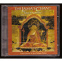 Cd The Lamas Chant - Songs Of Awakening - Lacrado - Raro