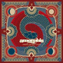 Amorphis - Under The Red Cloud - Cd Nacional