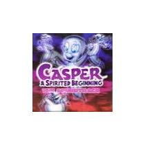 Cd Do Filme : Casper (gasparzinho) / Frete Gratis