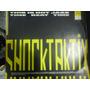 Shocktaktix-this Is Not Jazz Time Beat Time 12 Mix
