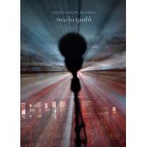 Kit Maria Gadu - Multishow - Ao Vivo - 2cd+dvd