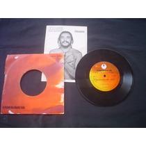 Cp Marku Ribas -1973 -1a. Gravação -underground -com Encarte