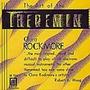 Cd Clara Rockmore / Theremin 1987 / Import / Frete Gratis