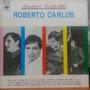 Roberto Carlos - Jovem Guarda - 1971 (lp)