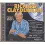 Cd Richard Clayderman - Sucessos Do Abba ( Polygram 1993 )