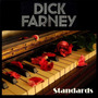 Dick Farney ( Tom Jobim ) - Standards ( Duplo )