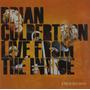 Brian Culbertson - Live From The Inside [cd+dvd] Eu Frete Gr