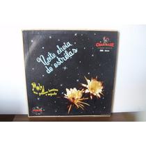 Lp Poly - Noite Cheia De Estrelas