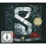 Scorpions - Sting In The Tail Premium [cd+dvd] Frete Gratis