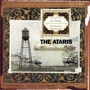 The Ataris So Long Astoria (cd Importado Usa)