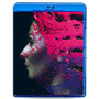Steven Wilson-hand.cannot.erase Blu-ray-novo-lacrado Importa