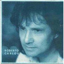 Lp Roberto Carlos Alô Zerado