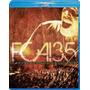 Peter Frampton - Fca!35 Tour: An Evening..[blu-ray] Frete Gr