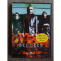 Bee Gees - Live By Request - Show Ao Vivo - Dvd